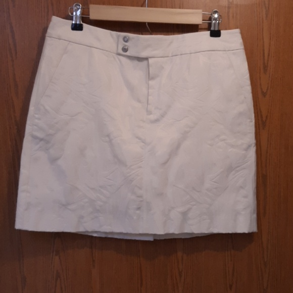 Polo by Ralph Lauren Dresses & Skirts - Polo golf skirt